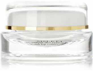 Sisley - Paris - Sisleÿa Eye And Lip Contour Cream, 15ml $210 thestylecure.com