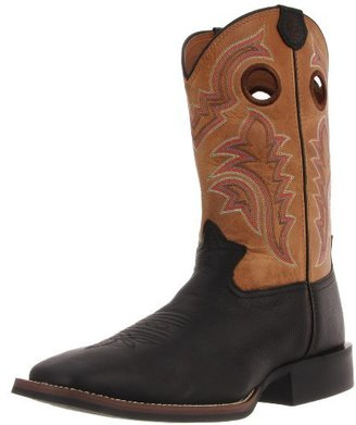 Tony Lama Boots Men's RR1107 Boot