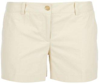 Michael Kors fitted short