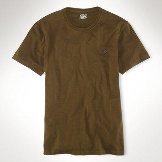 Polo Ralph Lauren Custom-Fit T-Shirt