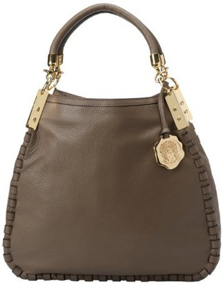 Vince Camuto Kat Tote