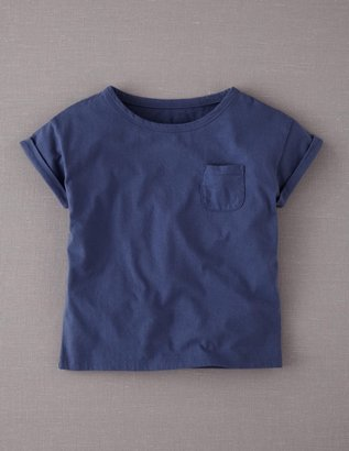 Boden Slouchy T-shirt