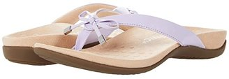 Vionic Bella II (Blue Bell) Women's Sandals