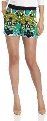 Sam & Lavi Women's Alegre Shorts
