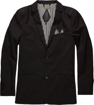 Volcom Dapper Mens Suit