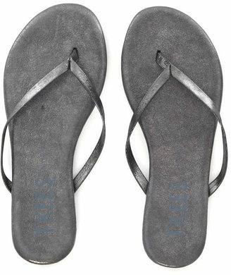 TKEES Glitter Sandal