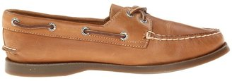 Sperry A/O 2 Eye Women's Slip on Shoes