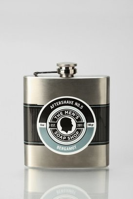 UO The Men's Soap Shop The Men's Soap Shop Aftershave Splash