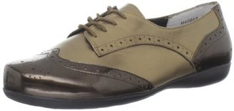 Ros Hommerson Women's Fling Oxford