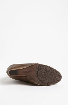 Vince Camuto 'Hillari' Boot