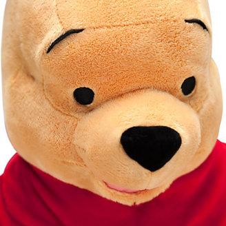 Disney Winnie the Pooh Plush - Large 18''