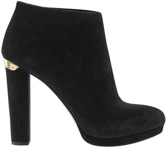 MICHAEL Michael Kors Haven Bootie