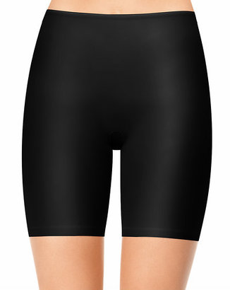 Sara Blakely Assets by Fantastic Firmers Short Shaper