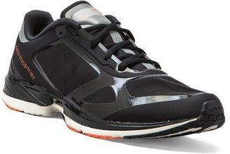 adidas by Stella McCartney Dorifera Feather Sneaker