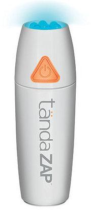 Tanda ZAP advanced acne clearing device 1 ea