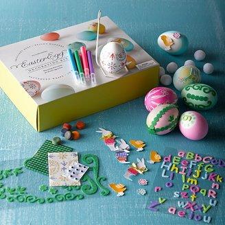Williams-Sonoma Easter Egg Decorating Kit