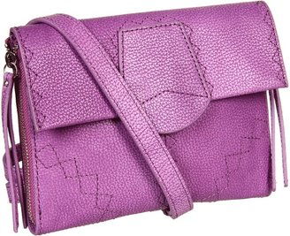 Botkier Jackson Mini (Violet) - Bags and Luggage