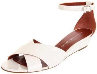 Marc by Marc Jacobs Women's 625336/12 Wedge Sandal