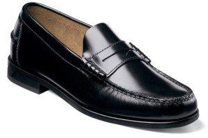 Florsheim Men's Berkley Penny Loafer Men's Shoes