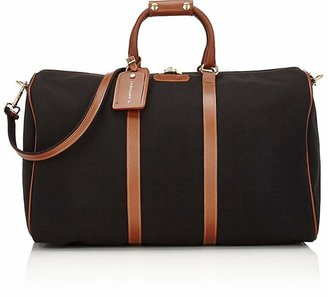 "Anthony Logistics For Men T. Men's Classic 22"" Duffel"