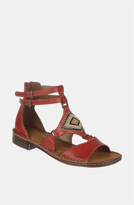 Naturalizer 'Reconnect' Sandal