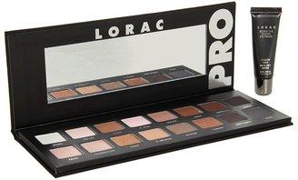 LORAC Pro Palette (Multi) - Beauty
