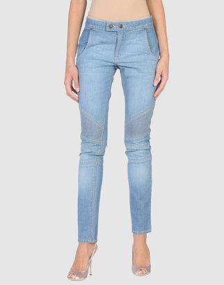 Geren Ford Jeans