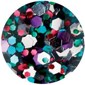 Essie luxe effects nail polish, jazzy jubilant 0.46 oz (14 ml)