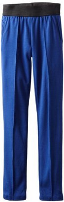 My Michelle Girls 7-16 Pintuck Pant