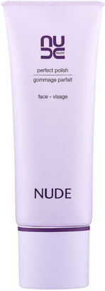 NUDE Skincare Perfect Polish