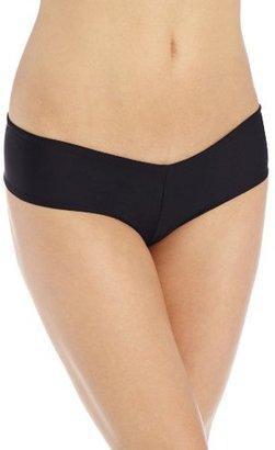 Hurley Juniors Meshed Reversible Bikini Bottom