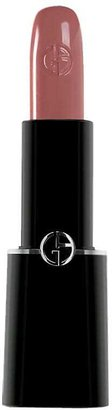 Giorgio Armani Women's Rouge D'Armani Sheer Lipstick