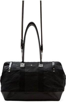 Billykirk No. 166 Large Carryall
