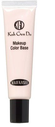 Koh Gen Do 'Maifanshi - Lavender Pink' Makeup Color Base - Lavender Pink