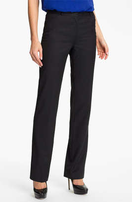 Ted Baker 'Agnet' Suit Trousers