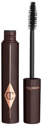 Charlotte Tilbury Full Fat Lashes 5 Star Mascara - Glossy Black $29 thestylecure.com