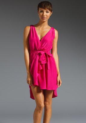 Thayer Joy Dress