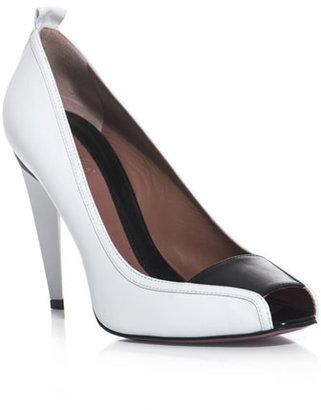 Sportmax Adria shoes