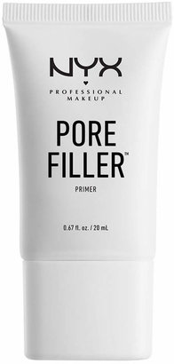 Nyx Cosmetics Pore Filler $13.99 thestylecure.com