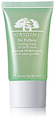 Origins Rigins No Puffery® Cooling Mask for Puffy Eyes