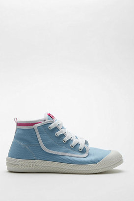 UO Volley Leap High-Top Sneaker