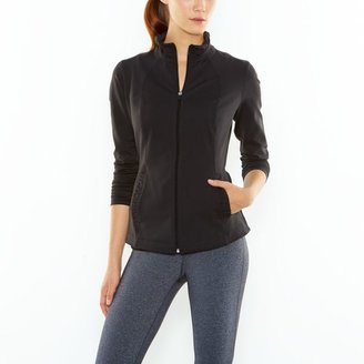 Lucy Charming Power Jacket