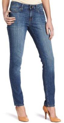 Calvin Klein Jeans Women's Flattering Fit Boyfriend Jean