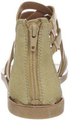 Lucky Brand Lucky Women's Heda Sandal
