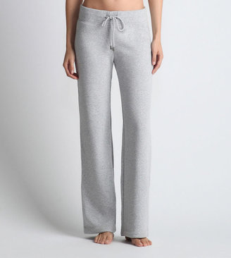 Women's Oralyn Pants $75 thestylecure.com