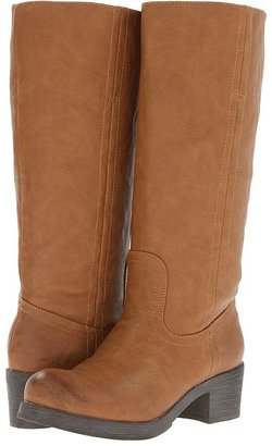 Volatile Hollis Women's Boots