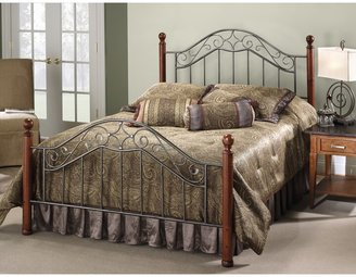 Hillsdale Martino Bed Set