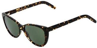 L.G.R 'Alexandria' sunglasses