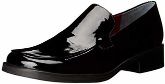 Franco Sarto Women's Bocca Slip-on Loafer