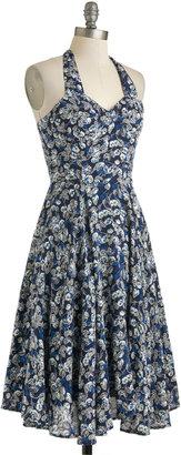 Award Show Party Dress